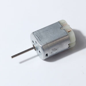 20mm Long Round Shaft O Spindle Fc 280pc 22125 Door Lock