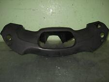 yamaha  neos  rear  handlebar  cover