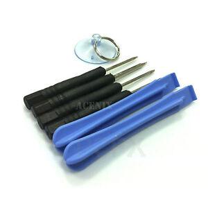 Pour-BLACKBERRY-Torch-9800-Torx-Tournevis-Outil-Set-Kit-T2-T3-T6-ouverture-reparation