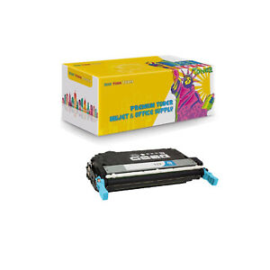 Compatible-117-C-Toner-Cartridge-for-Canon-ImageClass-MF8450c