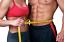Alpha-Lipoic-Acid-600mg-Metabolism-Skin-Aging-Weight-Loss-Energy thumbnail 5