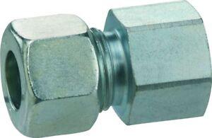 Aufschraub-Verschraubung-8mm-x-1-2-Zoll-oder-12mm-x-1-2-Zoll-GOK