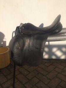 gp-saddle-17-5