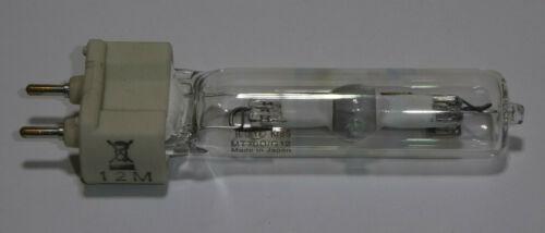 Ra96 70w Iwasaki EYE COLOR ARC MT70D-G12 6500K Kr85 Daylight Tageslicht