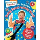 Something Special: Mr Tumble's Being Good Activity Book by Egmont UK Ltd (Paperback, 2014)