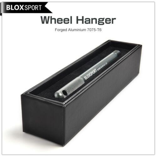 2Pc M14x1.25 wheel hanger lug bolt guide tool for MINI Countryman Clubman Cooper