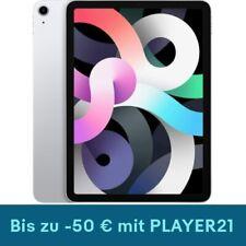 Apple iPad Air 10,9 WiFi 64 GB (4. Generation)