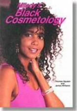Milady's Black Cosmetology, Milady, Good Book