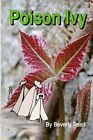 Poison Ivy: Treasure by Beverly Pearl (Paperback / softback, 2013)
