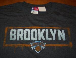 0c2de1cd VINTAGE STYLE NEW YORK KNICKS NBA