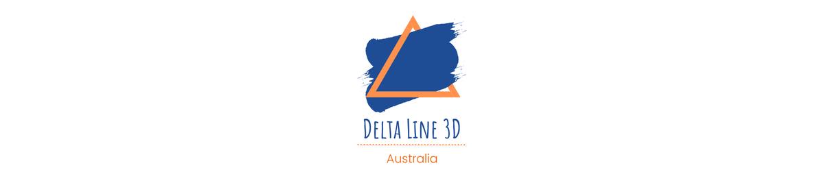 deltaline3d