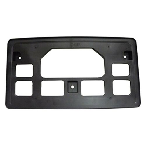 for 2015 2016 2017 Acura TLX Front License Plate Bracket