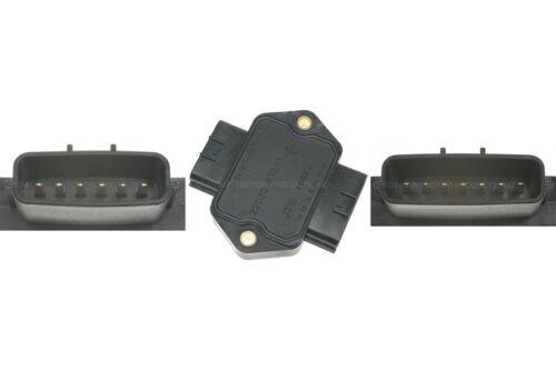 Ignitor Standard LX-614