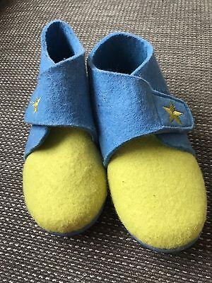 Schuhe NEUwertig Gr. 28