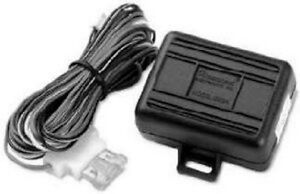 Details about Directed Electonics 555H Honda Acura Immobilizer Bypass Module