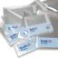 50-X-Clear-Bolsas-De-Celofan-De-7-034-x-7-034-en-blanco-las-tarjetas-de-saludos-cardmaking-1068 miniatura 1