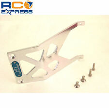 Hot Racing Traxxas Electric Stampede 2wd Aluminum Front Skid Plate TE1331F