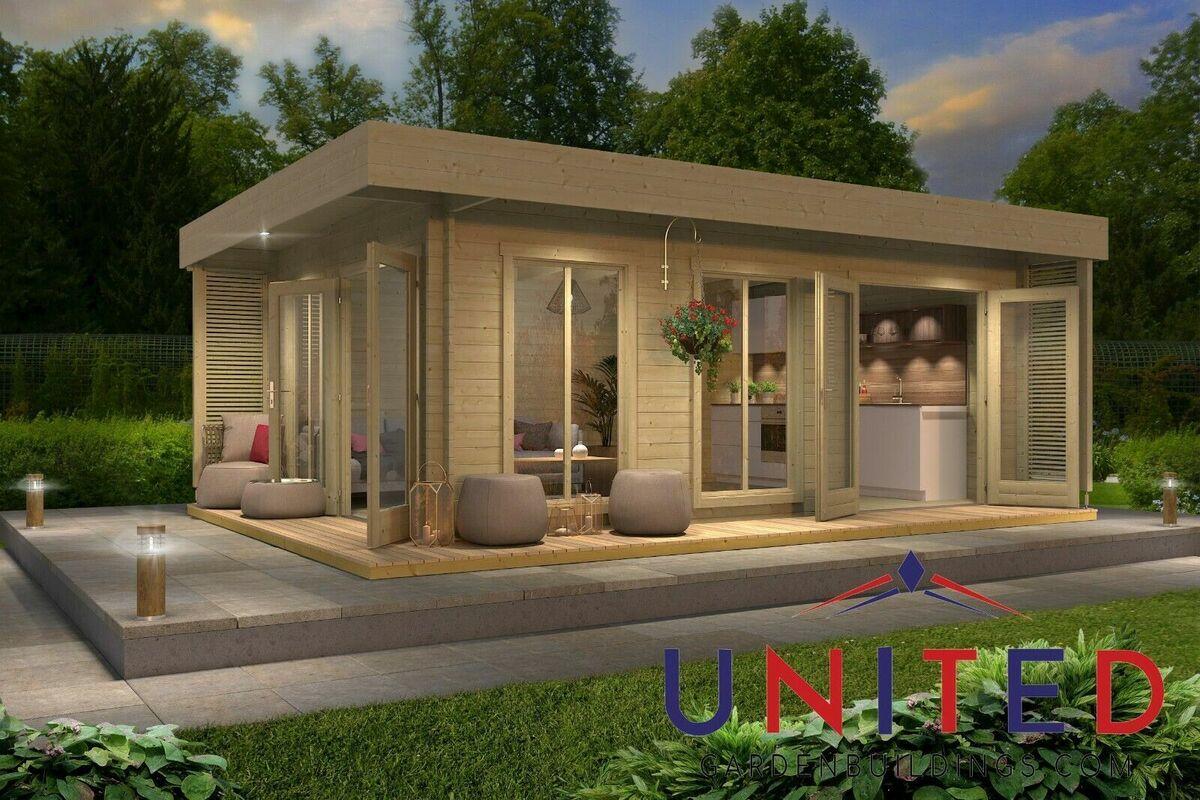 unitedgardenbuildings