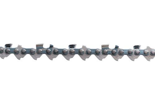 """Fits 15/"""" Husqvarna 435 Oregon 95TXL064E Chainsaw Chain 440 /& 440e 435e"""