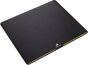 Corsair-Cloth-Surface-Gaming-Mouse-Pad-Medium-Size