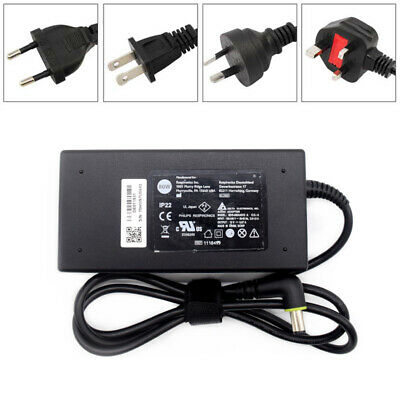 HISPD 12V AC//DC Adapter Compatible with Alesis Recital 88-Key Digital Piano with Full-Sized Keys 12VDC Power Supply Cord Cable PS Wall Home Battery Charger Mains PSU
