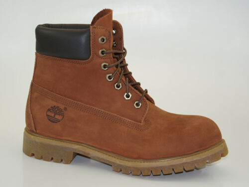 Timberland Premium Stivali Stivali 6768r invernali impermeabili 6 Inch Stivali qqRwO4