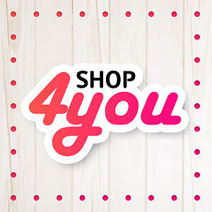 Shop4you2016