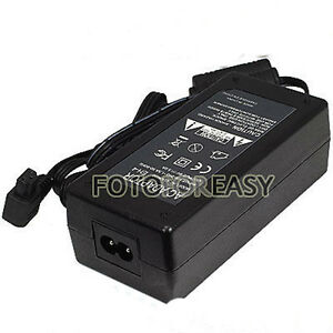 EH-4-EH4-EH4A-AC-Power-Adapter-Cord-Charger-for-Nikon-DSLR-D1-D1H-D1X-9V-5A-NEW