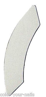 5 neue Profifeilen. NEUE Form: Curve. Aus deutscher Produktion !Beste Handhabung