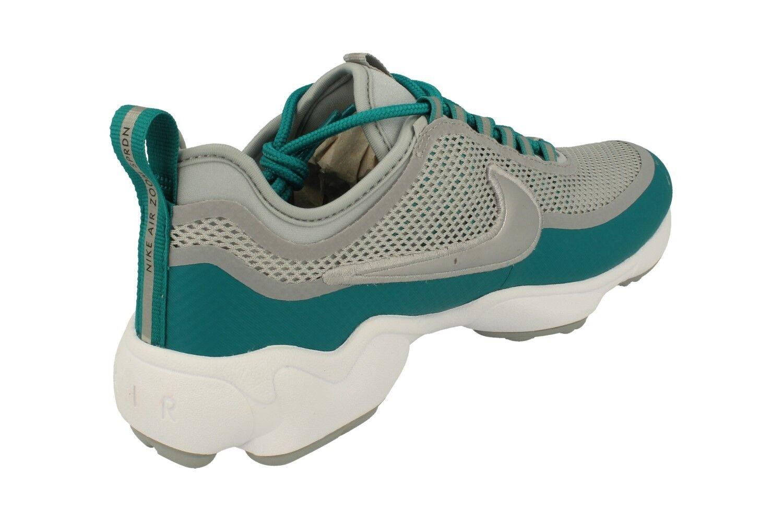 Nike zoom spiridon mens correndo i formatori 876267 scarpe scarpe scarpe scarpe 004 | Promozioni speciali alla fine dell'anno  | Gentiluomo/Signora Scarpa  ae14a0