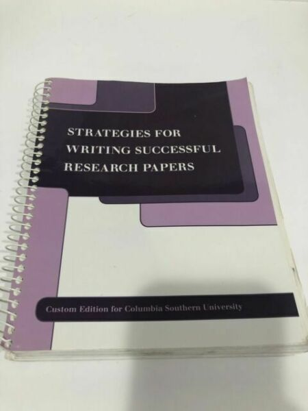 Research paper for sale online