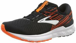 Brooks-Adrenaline-GTS-19-Scarpe-da-Running-Uomo-1102941-D092-Adrenaline-GT