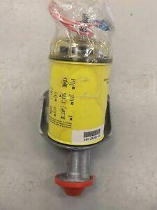 Alliance Fuel Filter/Water Separator for Freightliner - P/N: 03-38767-101    eBayeBay