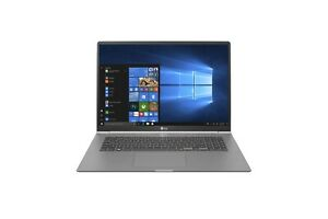 LG-gram-17-039-039-Ultra-Lightweight-Laptop-10th-Gen-Intel-i7-16GB-RAM-512GB-SSD-2020