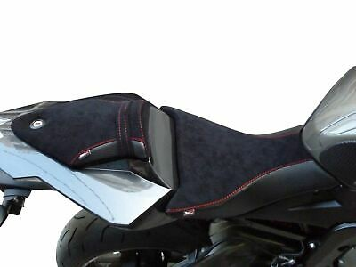 Bmw S1000rr 2009-2011 Motok Sella Cover D336 Waterproof Anti Slip