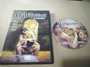 Halfaouine-DVD-Il-Bambino-De-Le-Azoteas
