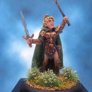 Painted-Reaper-Miniature-Elisha-Lights-Edge