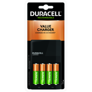 Duracell-AA-AAA-NiMH-Battery-Value-Charger-With-4-AA-Rechargeable-Batteries