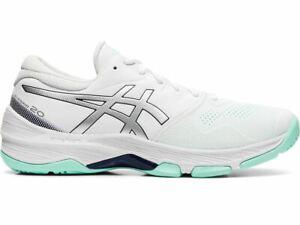 Asics Netburner 20 Womens Netball Shoes