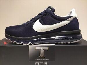 brand new bd51b 8947d Image is loading Nike-Air-Max-LD-Zero-HTM-Hiroshi-Fujiwara-