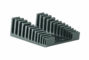 Gedore 5074070 Plastic holder empty for 12 spanners no 6