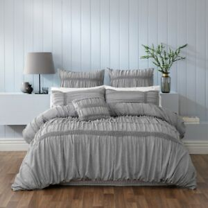 Bianca-Giana-Quilt-Cover-Set-Grey