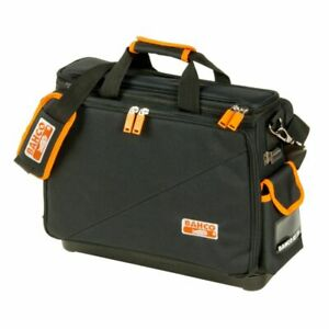 BAHCO-Laptop-Tool-Bag-Tote-Organiser-Storage-Carrying-Case-Holdall-4750FB4-18
