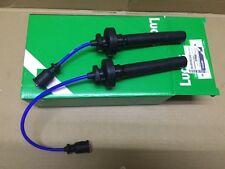 spark plug wires fits Mitsubishi  Lancer 4G18