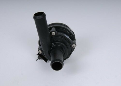 Quality AC Delco 251-721 New Water Pump 12 Month 12,000 Mile Warranty