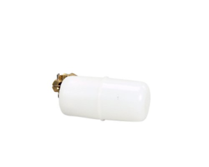 Ice-O-Matic 9131111-01 Float Valve