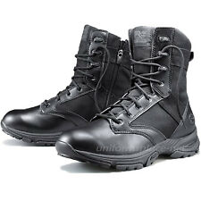item 3 Timberland PRO Tactical Boots Mens 8