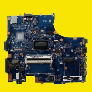 Fuer-Asus-Pro-PU551L-PU551LA-PRO551LA-Notebook-Mainboard-mit-2957U-Mainboard-Test