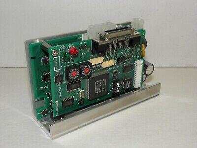 Oriental Motor Co Vexta CRD5103P Stepper controller