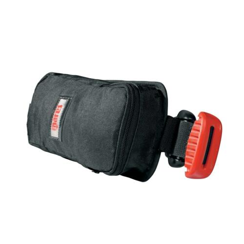 Mares MRS plus Bleitaschen für Jacket Größen XS, S